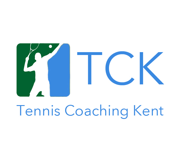 Tennis Coaching Kent