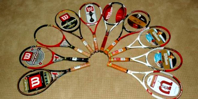 Tennis coaching kent rackets