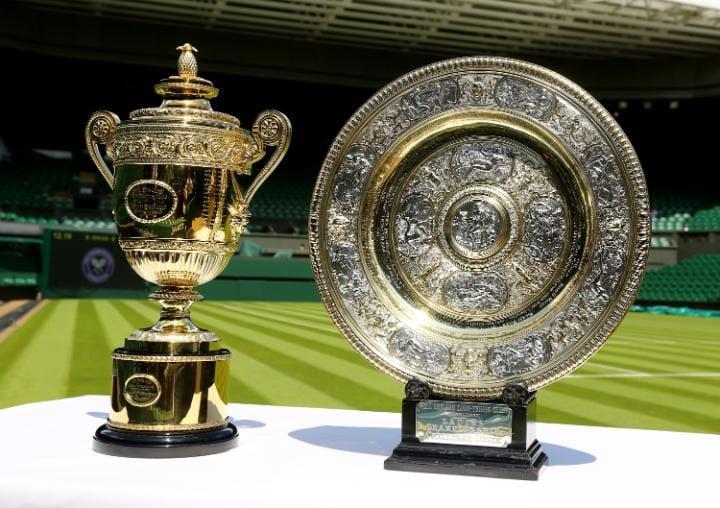 Tennis coaching kent cups